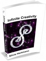 Infinite Creativity: The Project Sanctuary Story